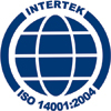 ISO 14001-2004-blue-s