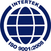 ISO 9001-2008-blue-s