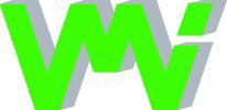 VMI Logga