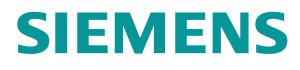 Logo_Siemens_lrg_tucson