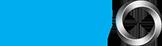outokumpu_logotyp